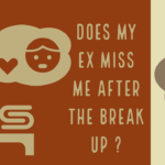 Does My Ex Miss Me After The Breakup?