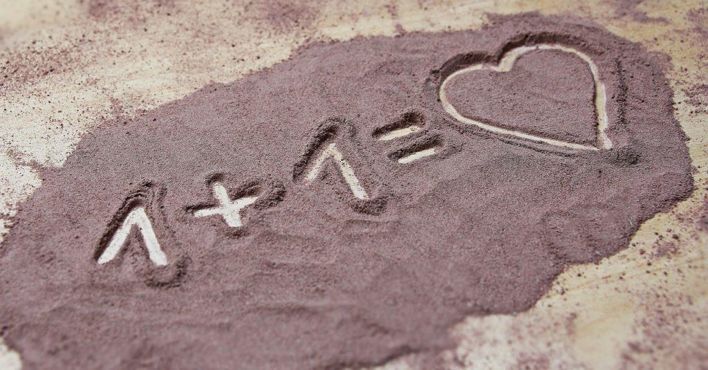 make him love you again