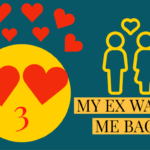 My Ex Wants Me Back. What Do I Need To Know?