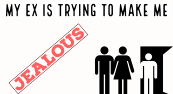 Do You Suspect Your Ex Is An Avoidant? - Magnet of Success
