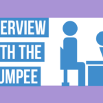 Interview With The Dumpee Who Got His Ex Back