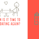 How Soon Is Too Soon To Date After A Breakup?