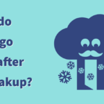 Why Do Guys Go Cold After A Breakup?