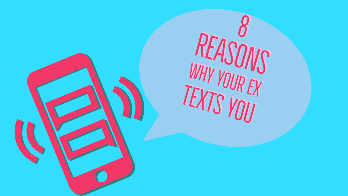 Do you to ex texts what when your What It