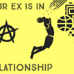 What To Do If Your Ex Is In A Rebound Relationship?