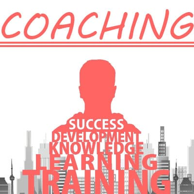 Magnet of success coaching