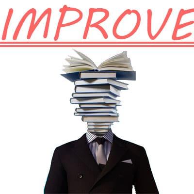 Magnet of success improve