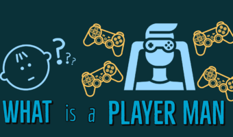 What Is A Player Man? Definitions And Examples