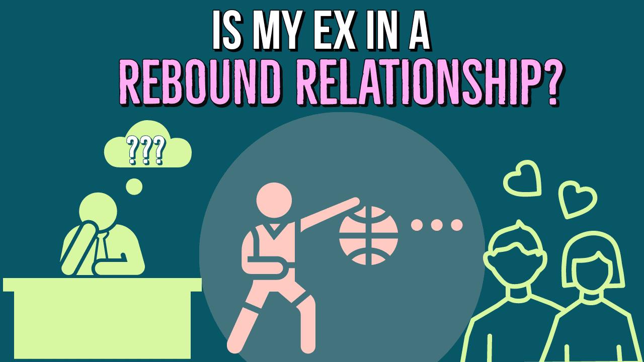 Rebound relationship success rate