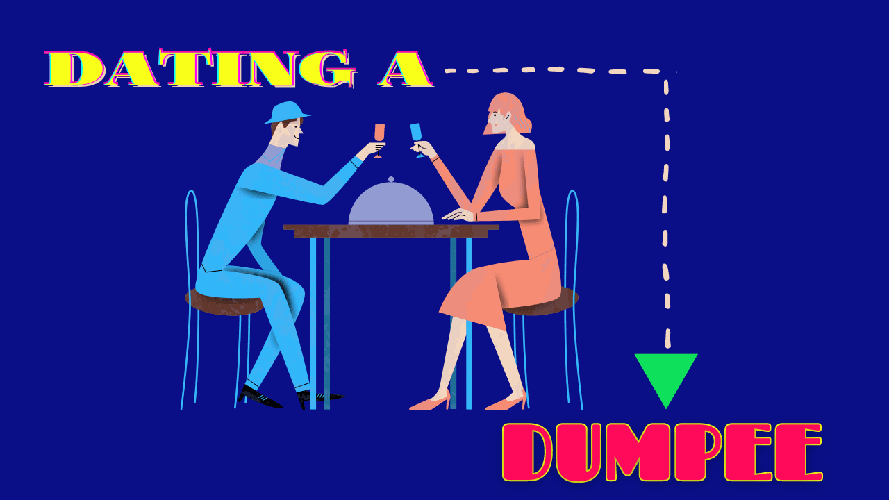 Dating Someone Who Just Got Out Of A Long-term